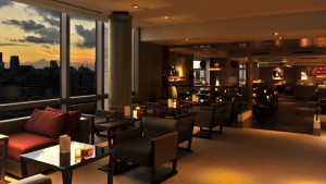 737x415xGrand-Hyatt-Tokyo-P384-Grand-Club-Lounge-1280x720.jpg.pagespeed.ic.meI85GzKUU