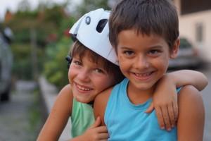 children-929914_1280
