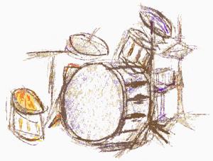 drum-1295665_1280