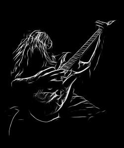 guitarist-539981_1280