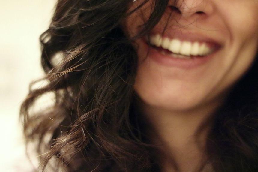 性格の歪みの原因と直す方法〜無理せず心から笑うために〜
